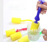 Makeup Brush Cleaner on Cleaning Brushes   Shop Cheap Cleaning Brushes From China Cleaning