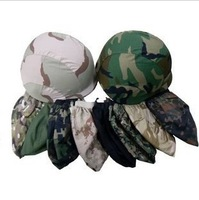 Free shipping  M88 Helmet cover Black, green, ACU, CP,Woodland camouflage,The germans jungle, Desert digital ,multicolor