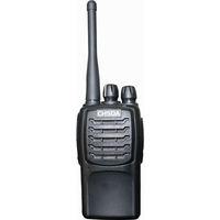 portable transceiver CS-660 two way radio