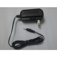 Newman k10 newman a6 tablet charger 9v 2.5a power supply