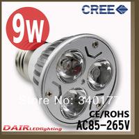 Светодиодная лента CMYK 5050 , 5 /,