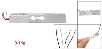 Electronic Balance Weighing Sensor Load Cell 0-1Kg