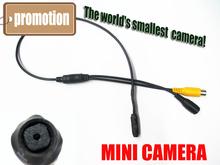 popular micro cctv camera