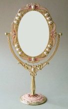 wholesale dressing table mirror
