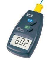 free shipping!!!!  Digital Thermometer K-Type Thermocouple Sensor 750C TM6902D