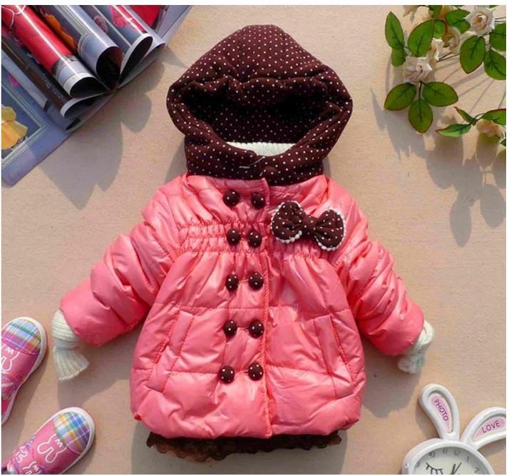 1 набор розничных, девушки теплое зимнее