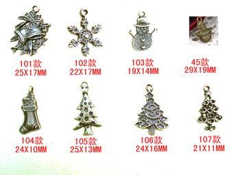 wholesale, 2013 new arrival christmas decoration, christmas ornaments.