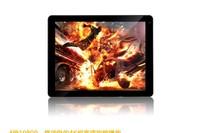 2013 Original 9.7 inches Freelander PD80 wise version quad-core version (16G)  quad-core 1024x768  Android4.0 Tablet PC