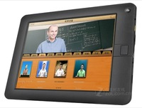 2013 Hot sale Free shipping for Newman/Newsmy E100 Tablet PCEU adapter free, in stock!,Support for multiple languages!