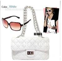 Free Shipping / Hot Sale Brands Women Bags handbag Lady  handbag Leather Shoulder Bag handbags Elegant / A0048