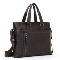 FOXER 2013 Brand designer,Famous brands,High quality,Genuine leather,Square cross-section,Shoulder bags,Messenger bags,Handbags