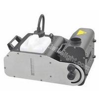 Stage equipment 1500w smoke machine dmx512 remote control smoke machine