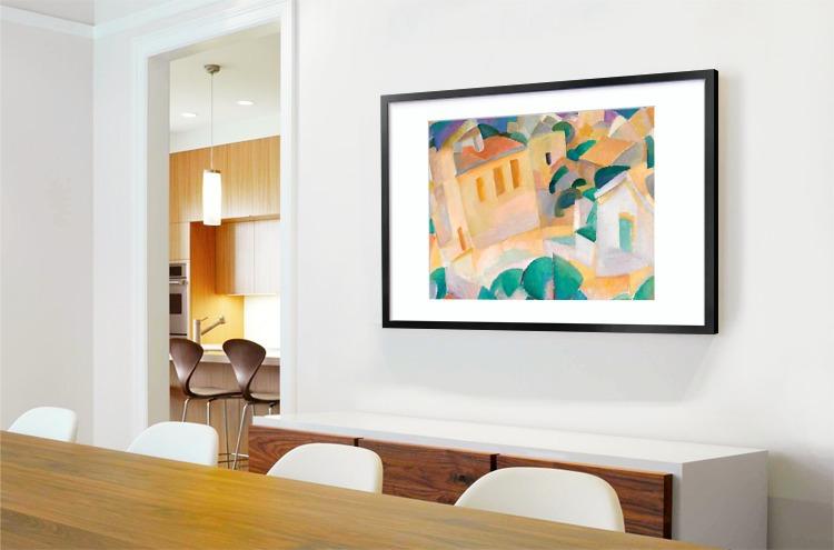 Promoci n de objetos decorativos modernos compra objetos - Objetos decorativos modernos ...