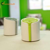 USB Automatic Air Diffuser