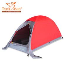 single tent promotion