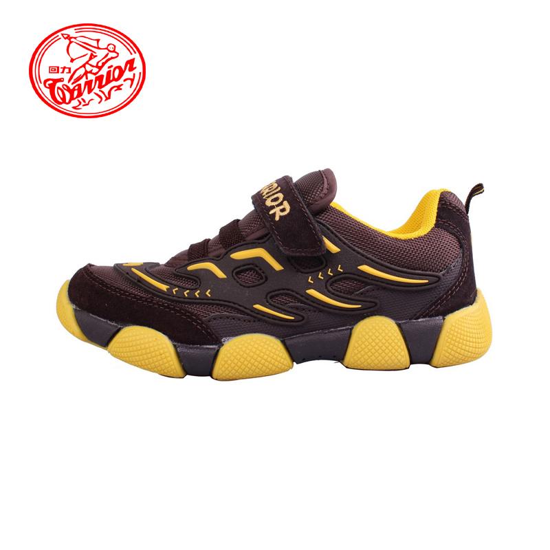 aliexpress popular name brand baby sneakers in