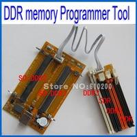 Free Shipping II Memory SPD/EP Programmer Support  Laptop&Desktop SDR/DDR/DDR2/DDR3  USB programmer