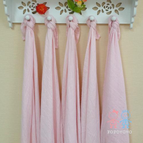 Bath Sheet vs Bath Towel Bath Towel Bed Sheets