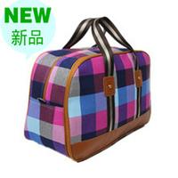 2013 portable travel bag male female travel luggage travel bag luggage bags shoulder bag