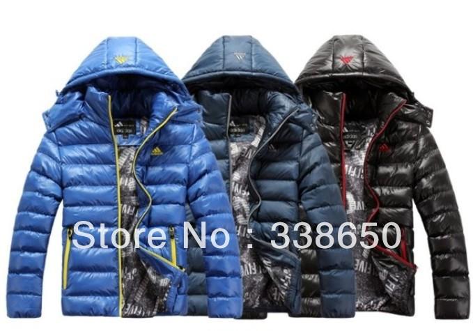 Где Дешевле Купить Зимнюю Куртку