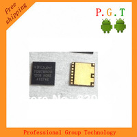 Free shipping TQM7M5013 power amplifier ic for HTC HD G10 G12 xiao mi mobile phone