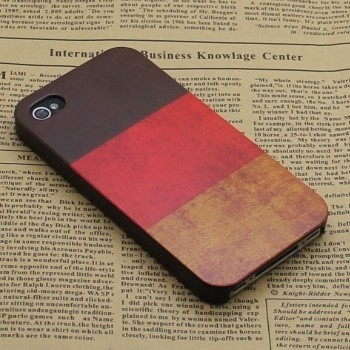 Retro Country Flag Case Hard Back Cover Shell Case for iPhone5 iphone 5 Cell phone Cases