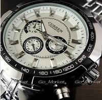 Free Shipping. best-selling men's watch men watch sports military quartz fashion watches men's watches
