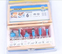 free ship to any where 6pcs kit blade saw for wood working at good price and fast delivery export quality
