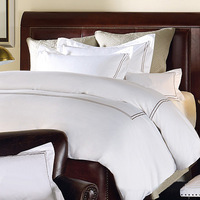 800tc Egyptian cotton piece set 100% cotton sheets 4 piece fitted Sheet style bedding set
