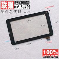 Fm703906ka Fm703906kd capacitor touch screen original