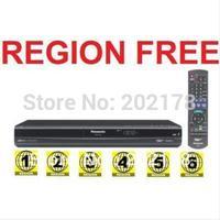 100% Original Brand new DMR-EH585 DVD-HDD-Recorder 250EG HDMI Guide USB Garantie Multi System Region Free DVD Recorder PAL/NTSC