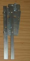 elevator S8 K8 door knife