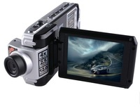 "Car DVR Recorder Original DOD F900 with Ambarella + 12MP + Full HD 1080P 30FPS + H.264 + 2.7"" LCD  car dvr car Camera !"