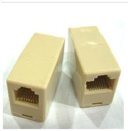 End-to-end ethernet cable end-to-end a a connector extend connector straight connector 1