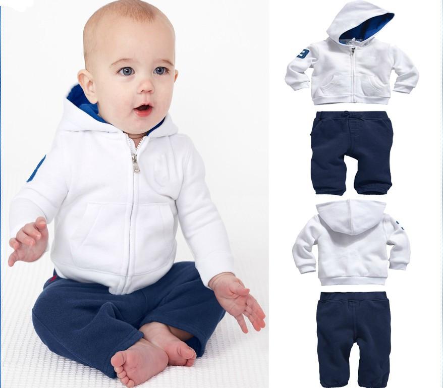 new arrival children kids clothing boys pants aiojuz