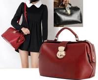 women Vintage bag purse Shopper tote shoulder bag satchels Messenger Bags Top Quality Free Shipping