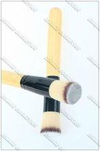 wholesale concealer brush