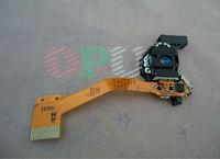 Matsushita single CD laser RAE0142Z with IC optical pick up for Mercedes comand 2.0 Fujitsu DA-34 DA-30 car radio