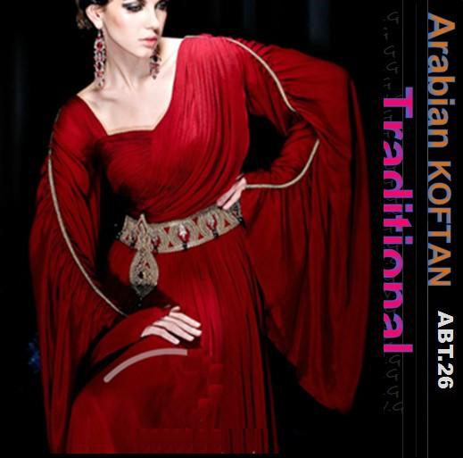 "Product ID: 1141331849 supply arabic Koftan :""hote sale Moroccan trend"