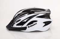 2013 NEW bike Bicycle Helmet ,road bike cycling helmet super light sport bicycle helmets FREE SHIPPING