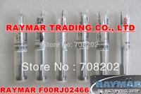 Common rail injector valve F00RJ02466, F00RJ01218 for 0445120217, 0445120218, 0445120219, 0445120030, 0445120061, 0445120100