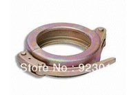 putzmeister concrete pump parts clamp(renee0405@263.net)