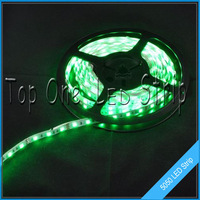 Hot seller non-waterproof 150leds 5m led strip 5050 rgb,white,yellow,green,red,blue for home decoration with free shipping