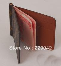 money clip price
