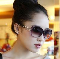 717 new fashion sunglasses Women sunglasses big box retro European style elegant fashion cool sunglasses glasses