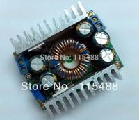 10pcs/lot  DC-DC 4.5-40V to 1.2-30V 8A Buck Converter Step Down Car Power Supply Voltage Regulator
