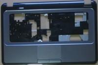 ORIGINAL NEW laptop shell/case/housing C for HP Pavilion G6