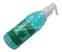 Whitening exfoliating scrub cream corneous gel ultrafine sand moisturizing 0239