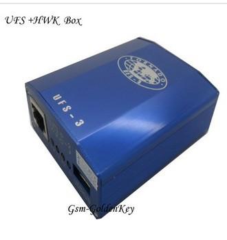 HWK+ufs it to 3 / / SONY Ericsson, nokia, samsung flash flash tool intelligence(China (Mainland))
