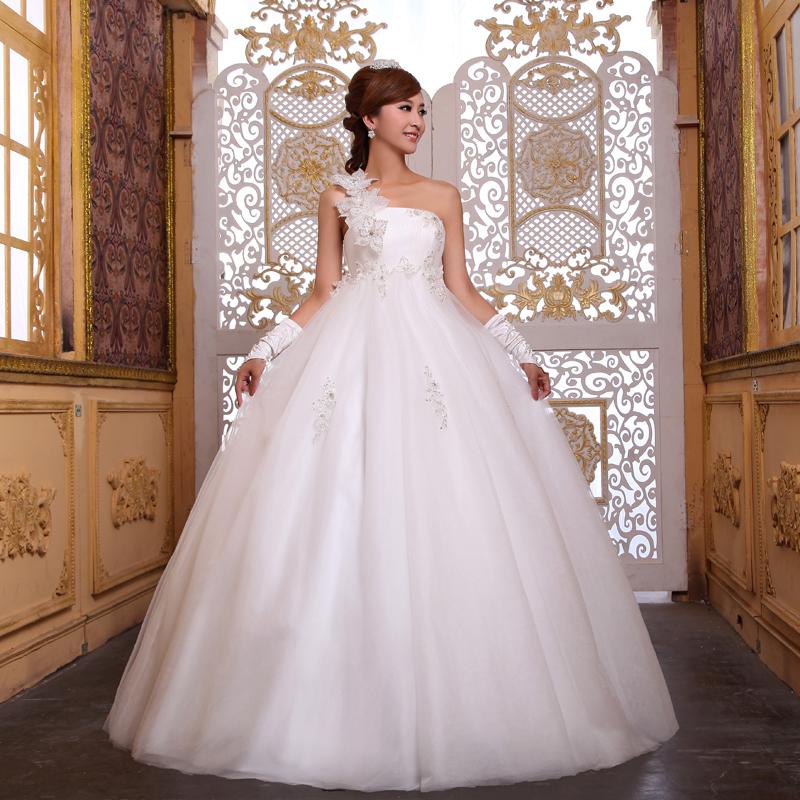 Maternity Mermaid Wedding Dresses : New vestidos de novia hts casamento tulle paillette